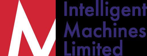 logo_iml