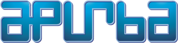 logo_apurba