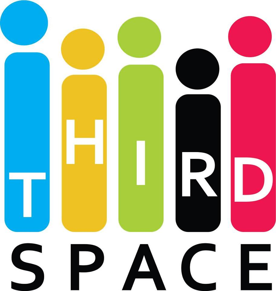 logo_third_space