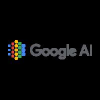 Bengali AI   Datasets